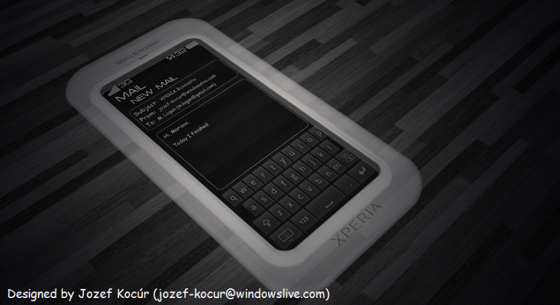Sony_Ericsson_XPERIA_Renovatio_concept_4