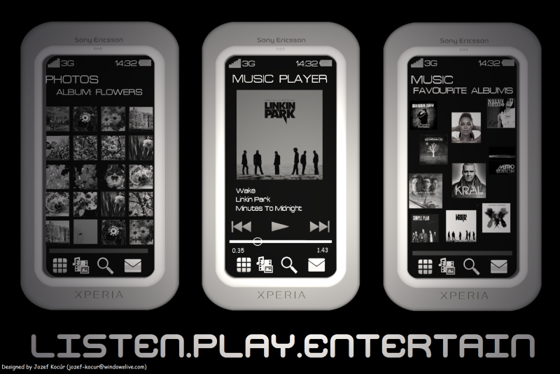 Sony_Ericsson_XPERIA_Renovatio_concept_6