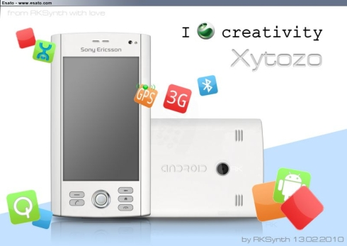 Sony_Ericsson_Xytozo