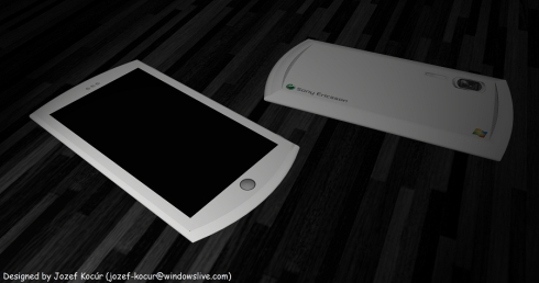 Sony_Ericsson_Yanq_4G_1