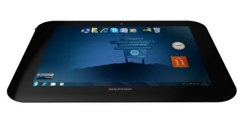 Sony_Ericsson_tablet_concept_2