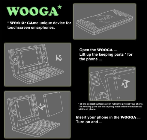 WOOGA_gaming_phone_concept_2
