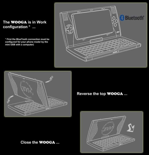WOOGA_gaming_phone_concept_3