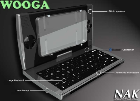 WOOGA_gaming_phone_concept_5