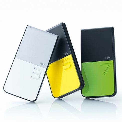 iida_lotta_concept_phone_2