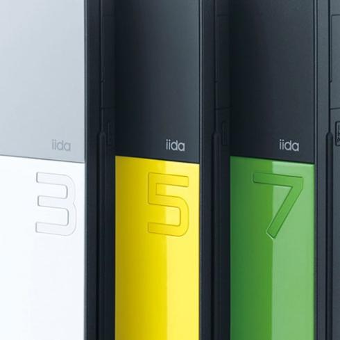 iida_lotta_concept_phone_3