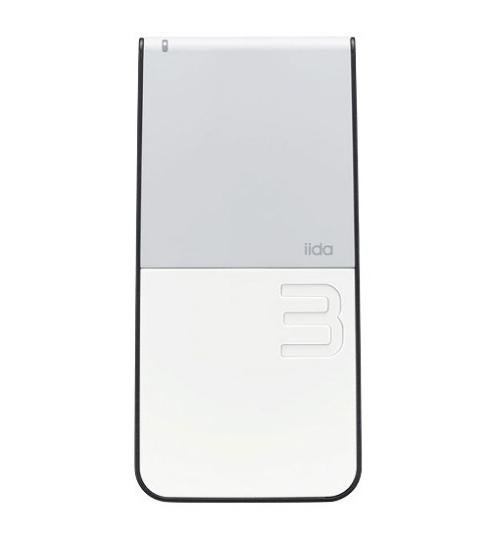 iida_lotta_concept_phone_4