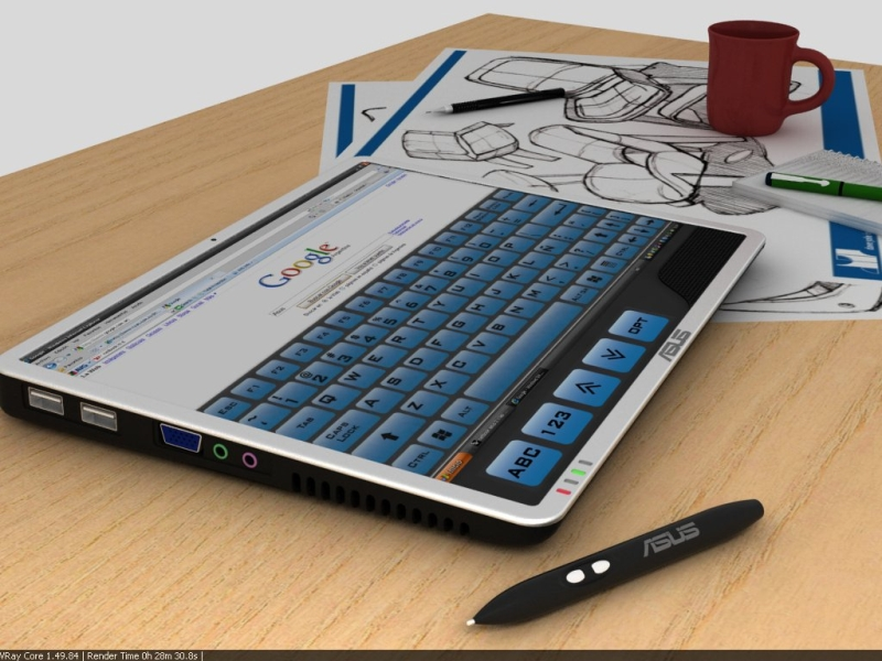 Asus_Net_Fusion_tablet_4