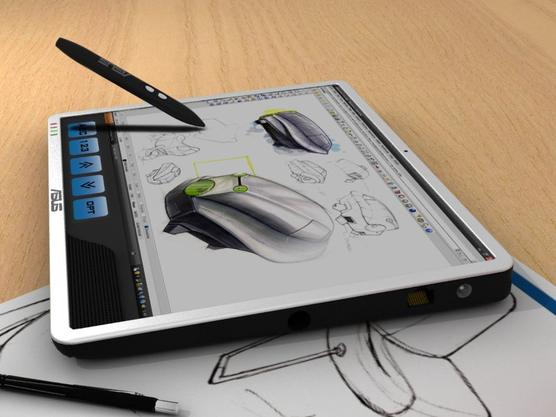 Asus_Net_Fusion_tablet_5