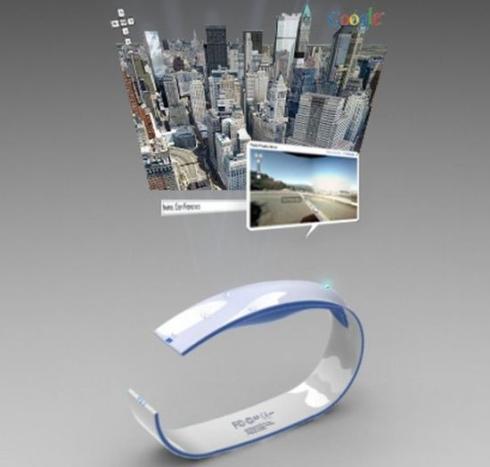 HOLO_bracelet_mobile_computer_concept_3