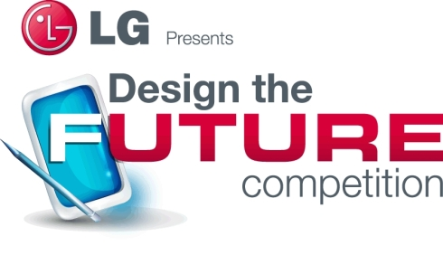 LG_Design_The_Future_competition_logo