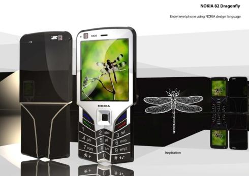 Nokia_82_Dragonfly_concept