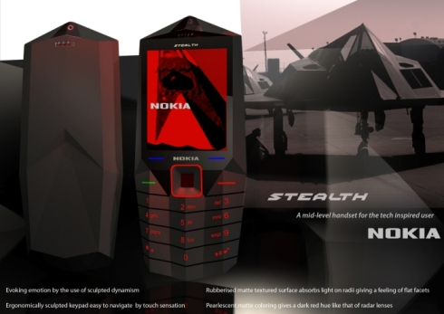 Nokia_Stealth_concept_phone