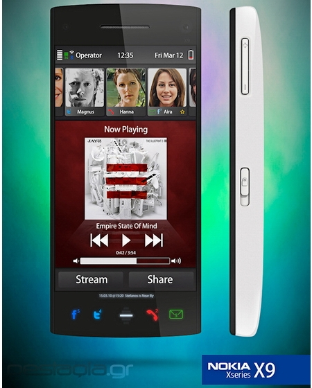 Nokia_X9_concept_1