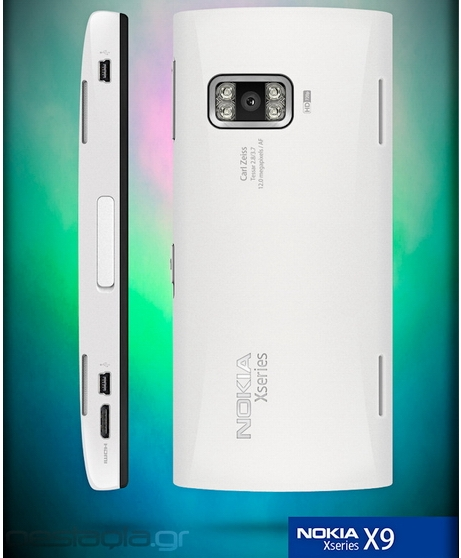 Nokia_X9_concept_2