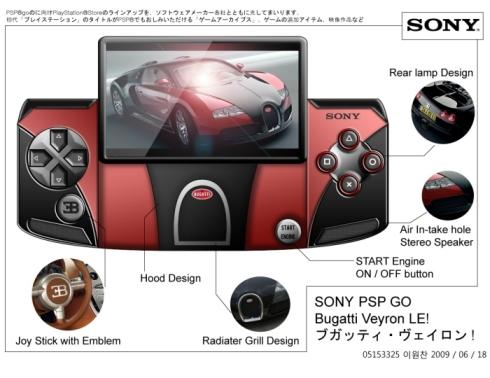 PSP_Bugatti_Veyron_concept