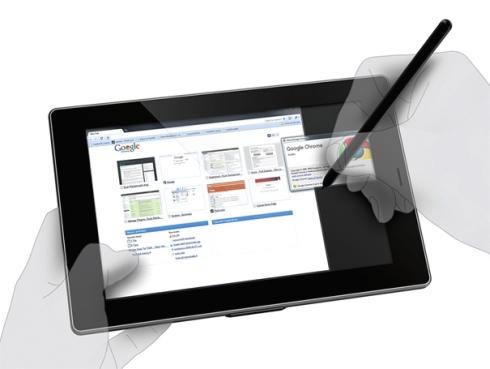 Smartbook_tablet_concept_2