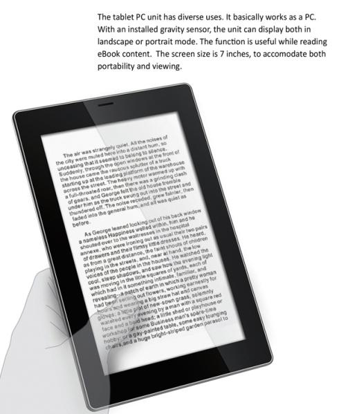 Smartbook_tablet_concept_3