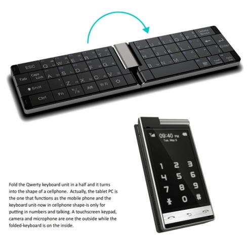 Smartbook_tablet_concept_5