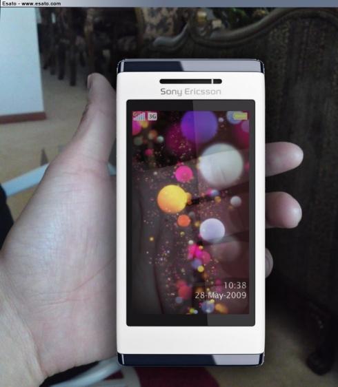 Sony_Ericsson_Aino_X-Edition_concept_1