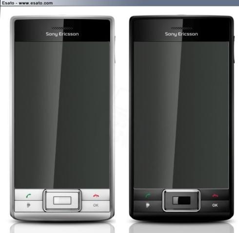 Sony_Ericsson_Aspen_concept_2