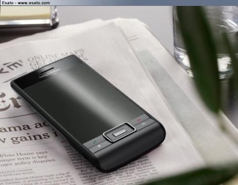 Sony_Ericsson_Aspen_concept_3