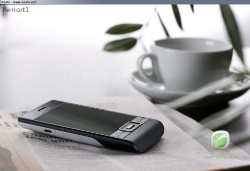 Sony_Ericsson_Aspen_concept_4