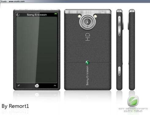 Sony_Ericsson_Auron_concept