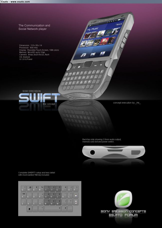 Sony_Ericsson_Swift_concept