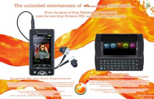 Sony_Ericsson_WX1_WS1_Walkman_concepts