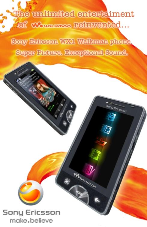 Sony_Ericsson_WX1_concept
