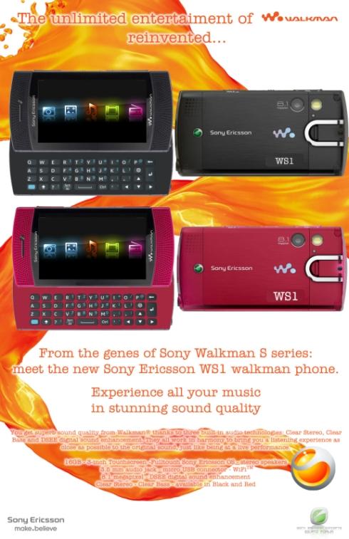 Sony_Ericsson_Walkman_WS1_concept