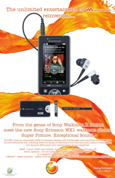 Sony_Ericsson_Walkman_WX1_concept