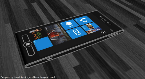 Sony_Ericsson_Windows_Phone7_concept_2