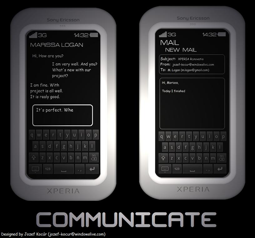 Sony_Ericsson_XPERIA_Renovatio_concept_13