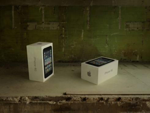 iPhone_4G_concept_dock_package_1