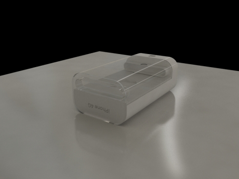 iPhone_4G_concept_dock_package_4