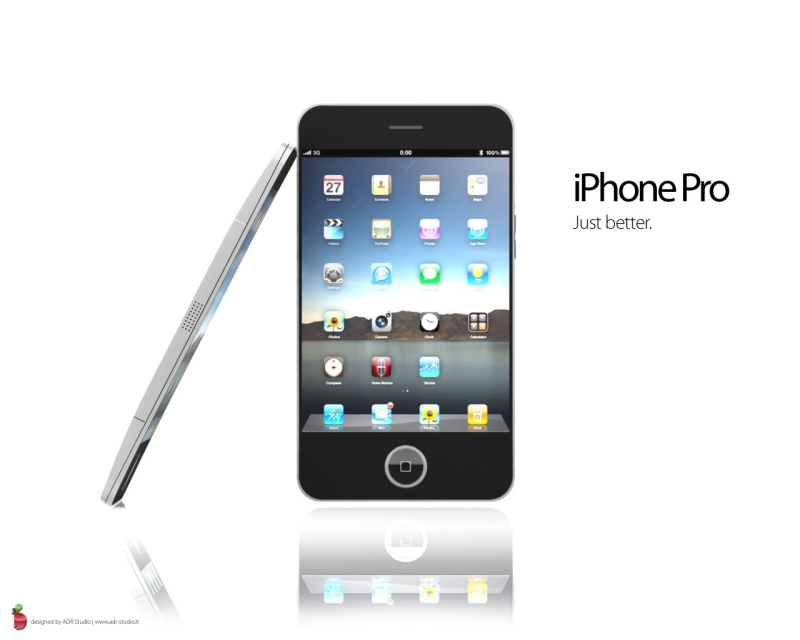 iPhone_Pro_concept_design_1