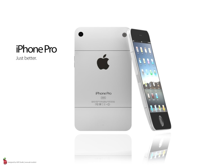 iPhone_Pro_concept_design_2