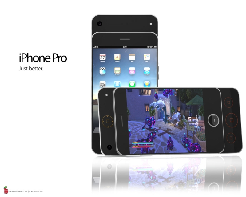 iPhone_Pro_concept_design_3