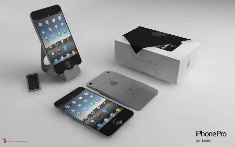 iPhone_Pro_concept_design_4