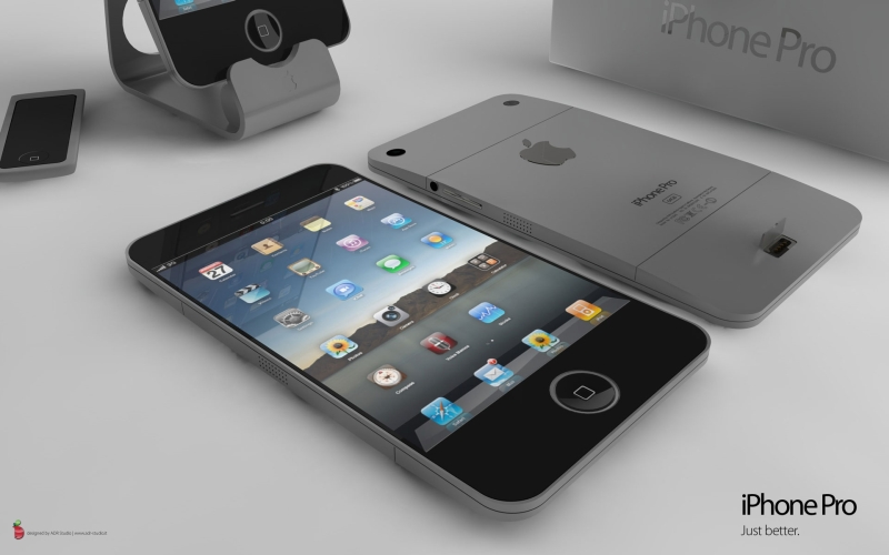 iPhone_Pro_concept_design_5