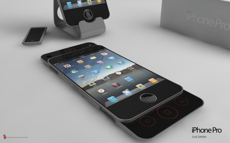 iPhone_Pro_concept_design_6