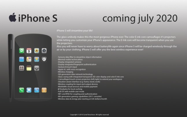 iPhone_S_2020_concept