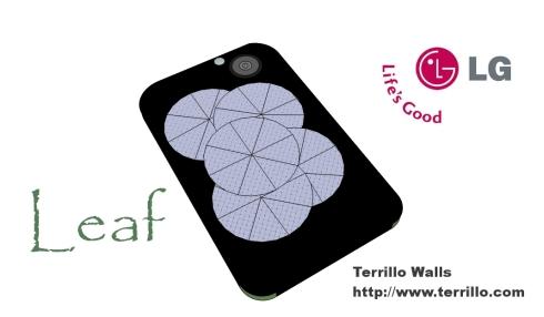 LG_Leaf_concept_phone_2