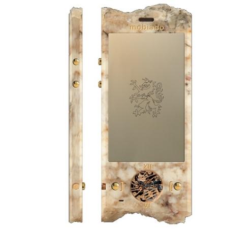 Mobiado_CPT001_concept_phone