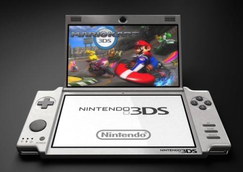 Nintendo_3DS_concept_1