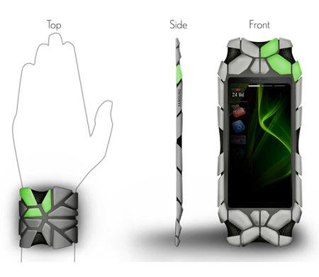 Samsung_bracelet_concept_smartphone_2