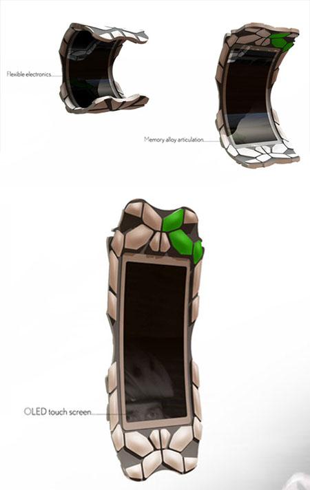Samsung_bracelet_concept_smartphone_3