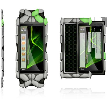 Samsung_bracelet_concept_smartphone_4